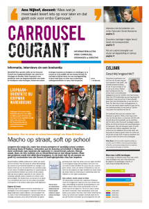 VMBO-carrousel-krant-DEF_vmbo-Carrousel-1